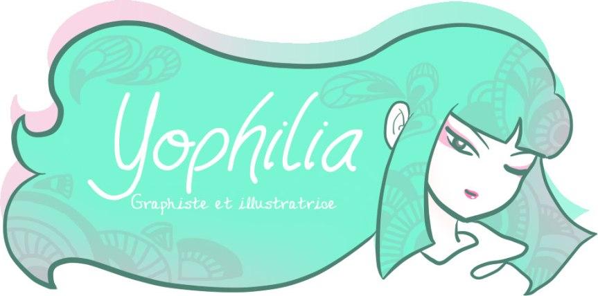yophilia-freelance-graphiste-illustratrice-lille-marcq-en-baroeul-france